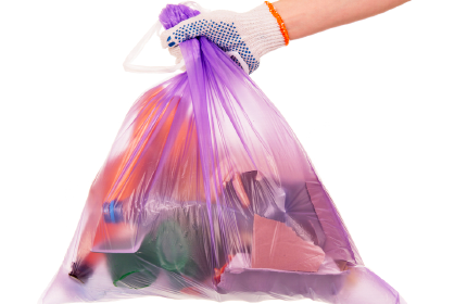 5 Housekeeping Habits You Need To Break Dawson S Australia