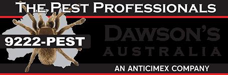 Dawson's Pest Control