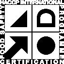 HACCP Australia