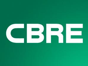 CBRE - Pest Control Client